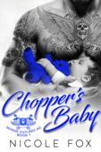 Chopper's Baby