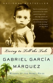 Living to Tell the Tale PDF Download