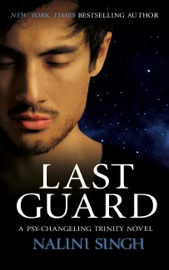 Download Last Guard