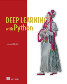 Deep Learning with Python