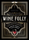 Wine Folly Magnum Edition