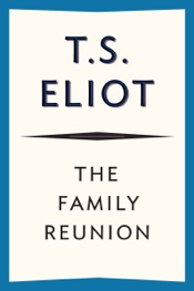 Download The Family Reunion