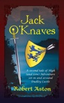 Jack O Knaves