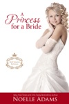 A Princess For A Bride