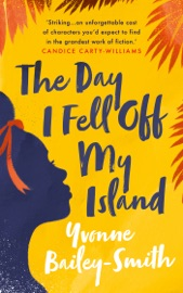 Download The Day I Fell Off My Island