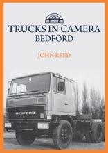 Trucks In Camera: Bedford
