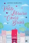 La Petite Librairie Des Curs Briss