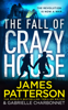James Patterson - The Fall of Crazy House artwork
