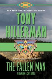 The Fallen Man PDF Download