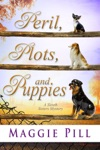 Peril Plots And Puppies