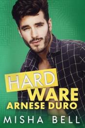 Download Hard Ware – Arnese Duro