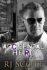 RJ Scott - Accidental Hero artwork