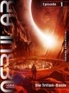 NEBULAR 1 - Die Triton-Basis