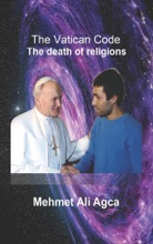 The Vatican Code. The Death Of Religions.