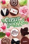 Les Filles Au Chocolat  Cur Poivr