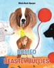 Romeo And The Beastly Bullies