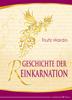 Trutz Hardo - Geschichte der Reinkarnation artwork