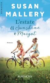 Download L'estate di Sunshine e Margot