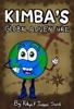 Kimba's Global Adventure
