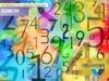 Geometry: Evidence Of Understanding