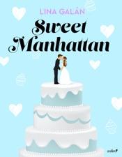 Download Sweet Manhattan
