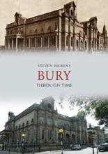 Bury Through Time