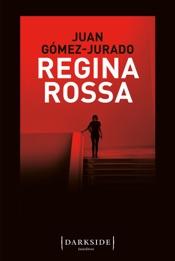 Download Regina Rossa