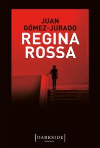 Regina Rossa Book Cover