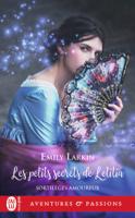 Download and Read Online Sortilèges amoureux (Tome 2) - Les petits secrets de Letitia