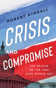 Crisis and Compromise