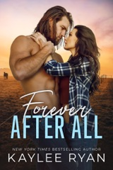 Forever After All
