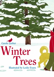 Download and Read Online Winter Trees