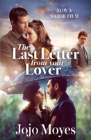 Download and Read Online The Last Letter from Your Lover
