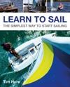 Learn To Sail Enhanced
