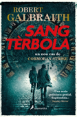 Download and Read Online Sang tèrbola