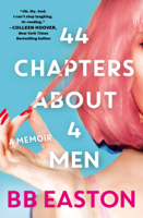 Pdf 44 Chapters About 4 Men