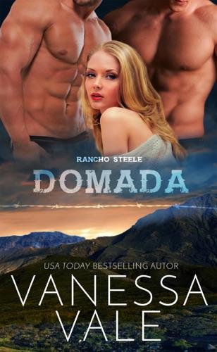 Vanessa Vale - Domada