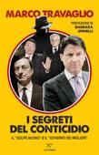 Download and Read Online I segreti del Conticidio