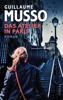 Das Atelier in Paris - Guillaume Musso, Eliane Hagedorn & Bettina Runge