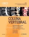 CBR - Coluna