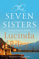 Download and Read Online The Seven Sisters