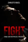 Fight Book Cover