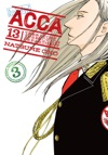 ACCA 13-Territory Inspection Department Vol 3