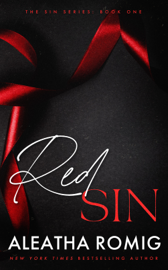 Red Sin