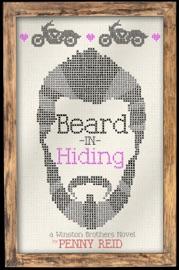 Beard in Hiding - Penny Reid by  Penny Reid PDF Download