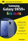 Samsung Galaxy S9 Pour Les Nuls Poche
