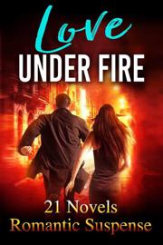 Love under Fire PDF Download