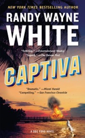 Captiva PDF Download