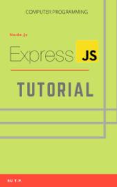 Express.js Tutorial