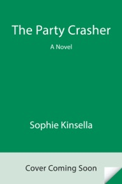 Download The Party Crasher